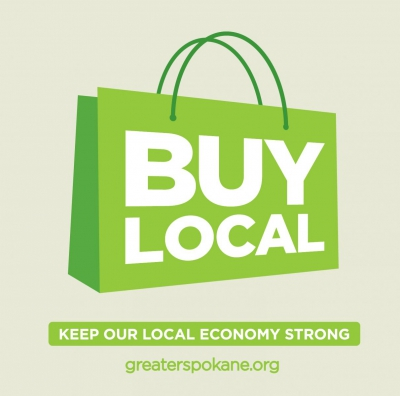 Buy Local Logo Large.jpg